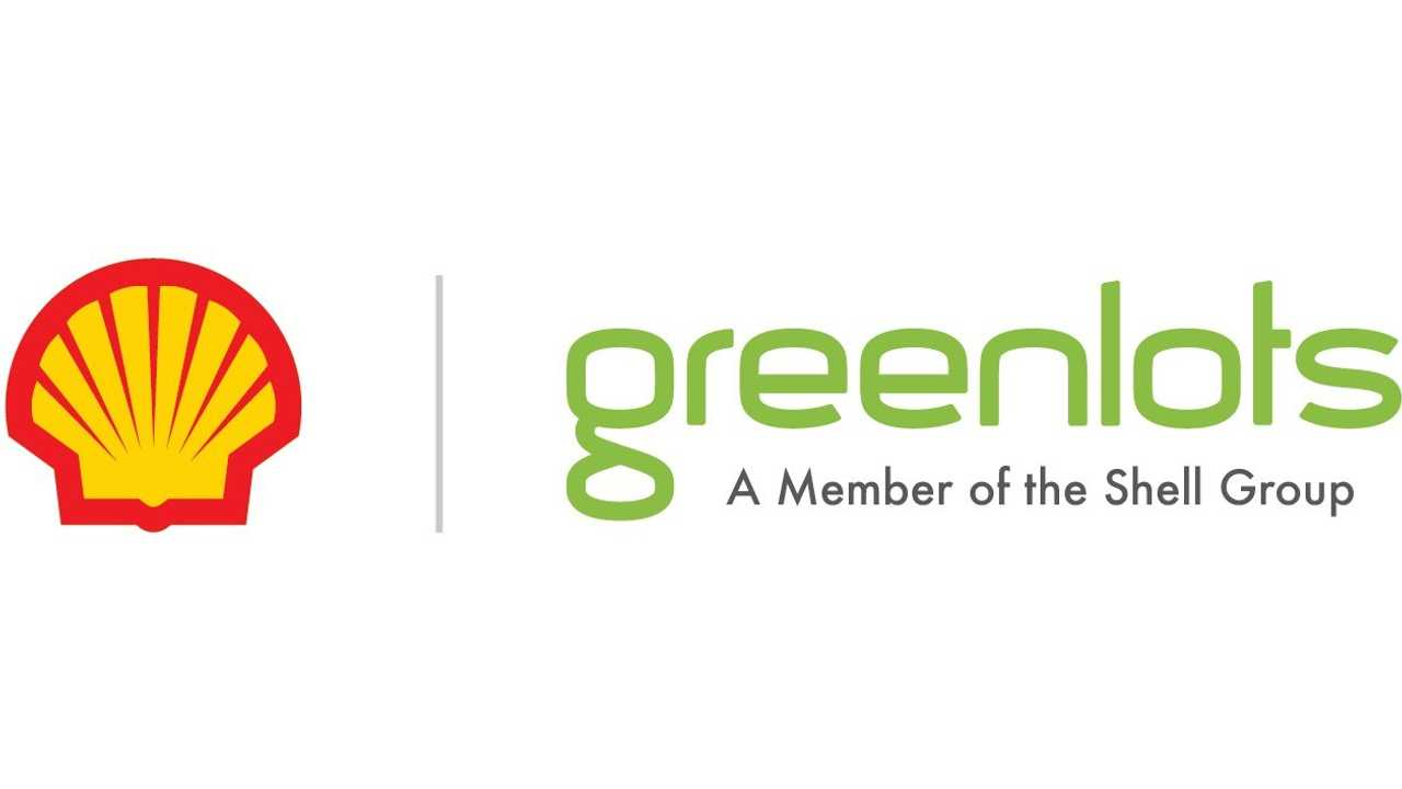 Shell Acquires Greenlots To Accelerate EV Efforts
