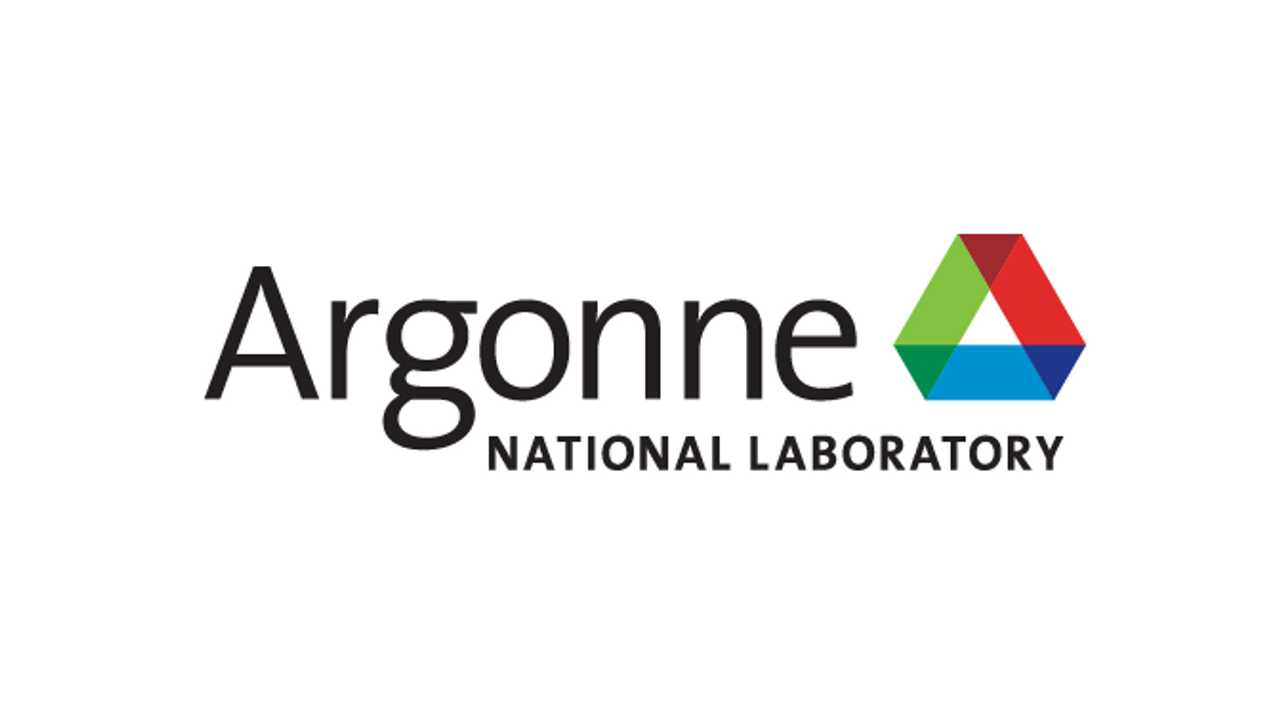 Argonne's HyMag Technology Could Boost EV Efficiency