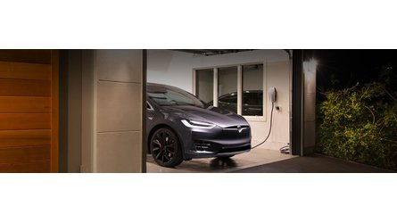 Tesla Mobile Connector Versus Wall Connector - Pros & Cons