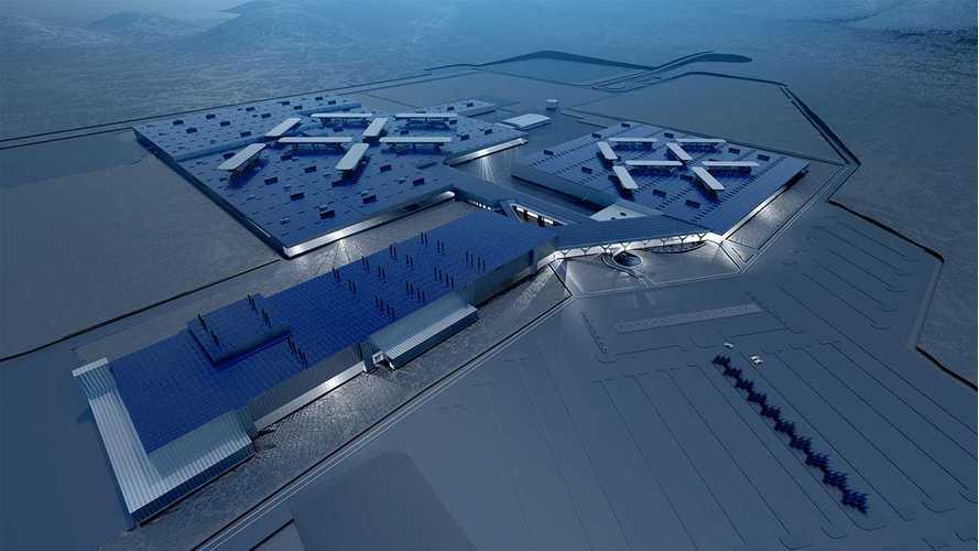 Nevada State Treasurer Demands Audit Of Faraday Future AND Tesla
