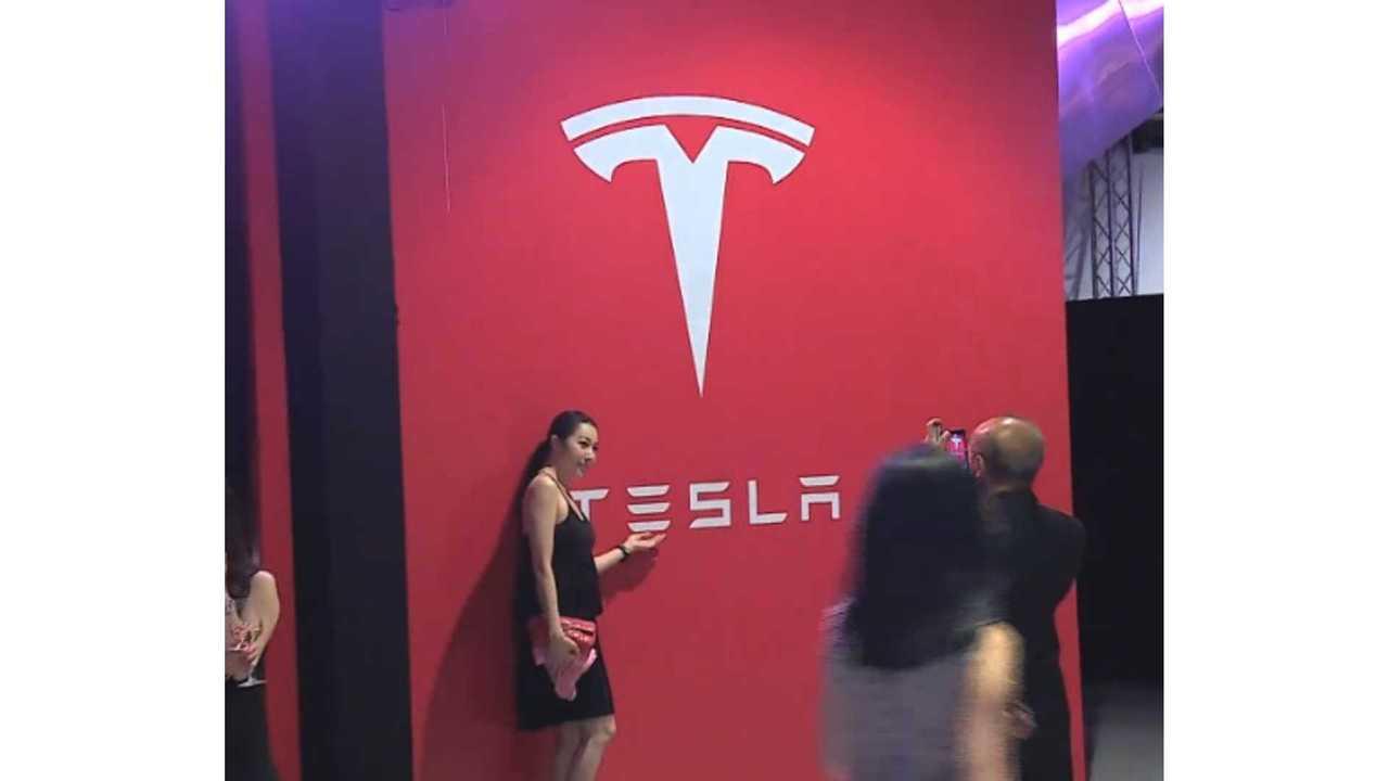 Tesla Q4 Deliveries Total 22,200 EVs, Misses Full Year Estimates, Cites AutoPilot 2 Transition Issues