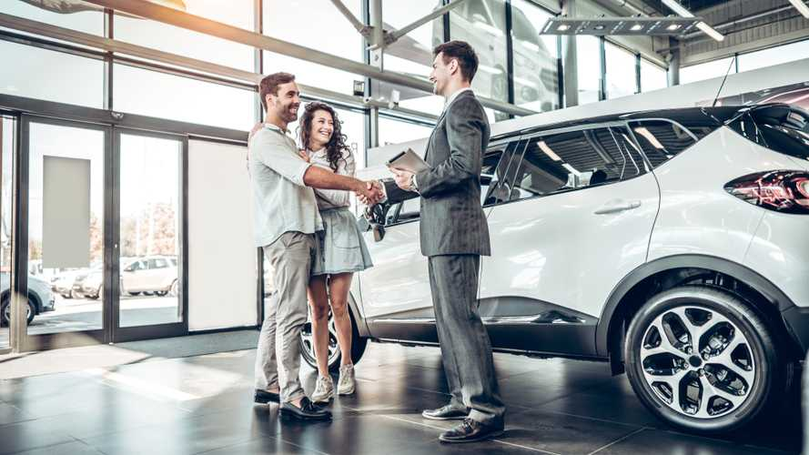 How Soon After Buying A Car Do You Need Insurance?