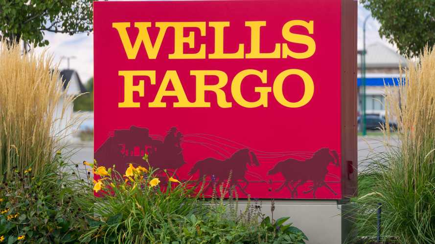 Wells Fargo Auto Insurance: What You Need To Know