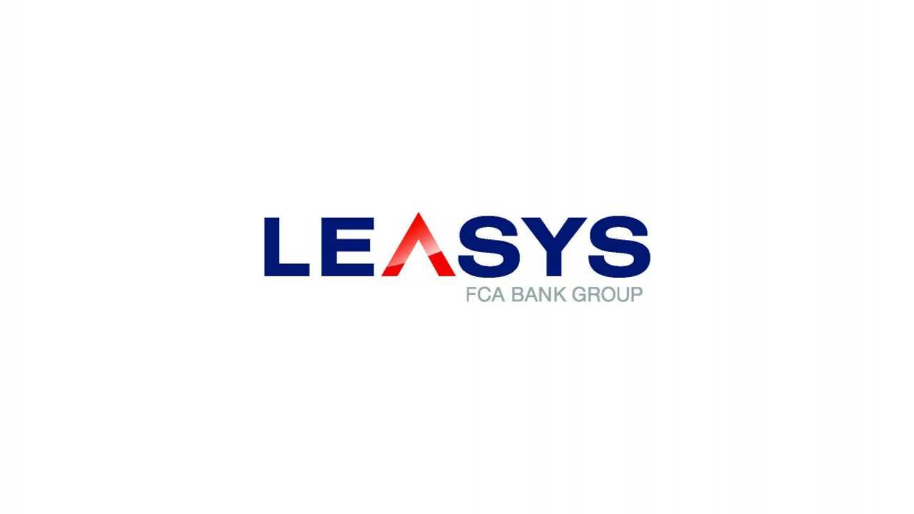 Leasys, FCA Bank Group