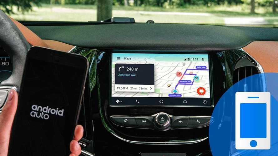 Android Auto, come configurarlo su smartphone e auto