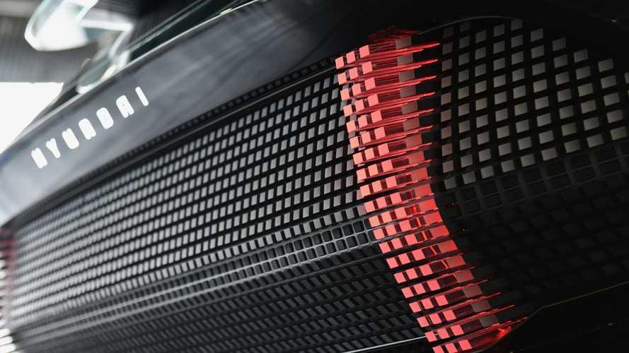 Hyundai ve LG'den batarya ortaklığı