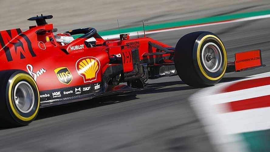 La nueva batalla de los biocombustibles en la F1