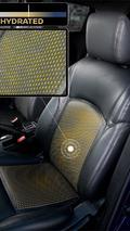 Nissan Soak concept