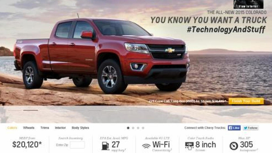 Chevrolet turns World Series flub into marketing gold [video]