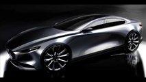 Az új Mazda3