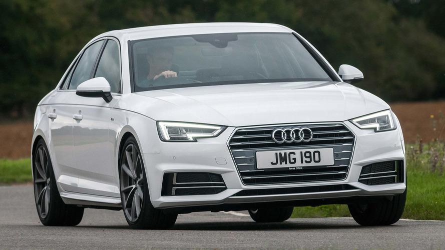 The Best New Car Finance Deals