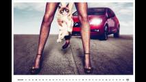 Der Opel-Kalender 2017 ist da