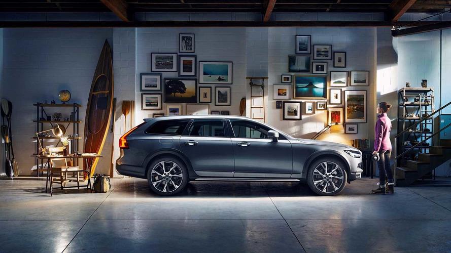 Volvo dizel otomobil üretimini durdurabilir