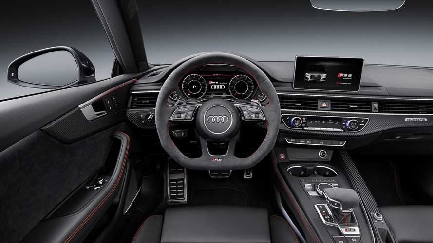 2018 audi rs5 coupe 2018 audi rs5 coupe