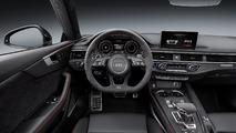 Audi RS 5 Coupé supergalería de fotos