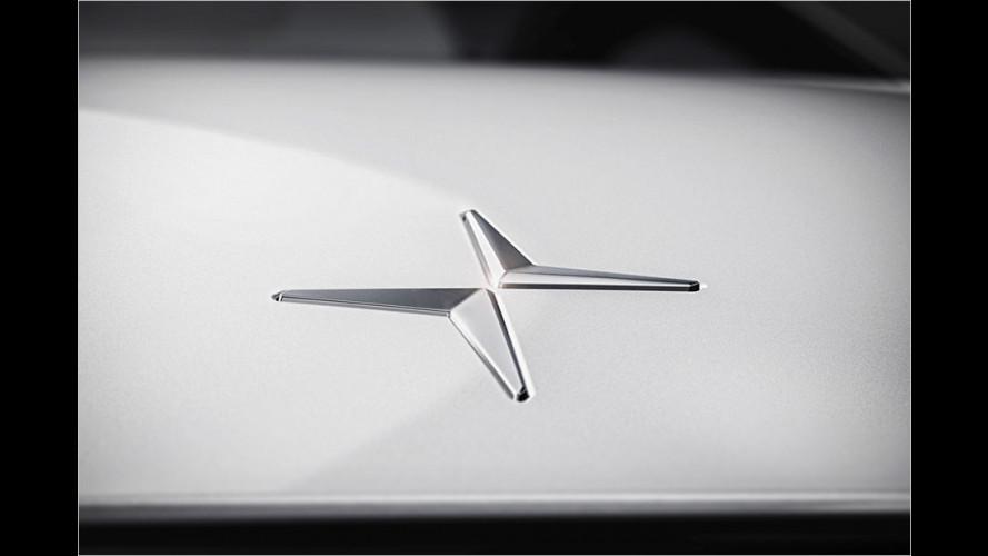 Ist Polestar bald Hersteller von Elektroautos?