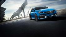 Citroën, Opel y Peugeot: cinco sinergias que podríamos ver en sus modelos