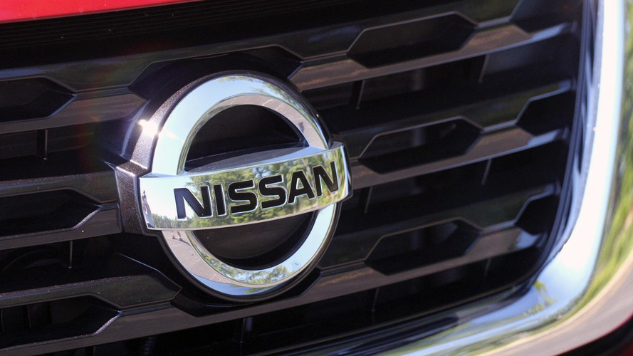 Nissan's Future Is About Much More Than Crossovers