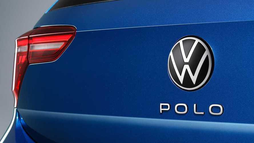 ¿Qué podemos esperar del Volkswagen Polo GTI?