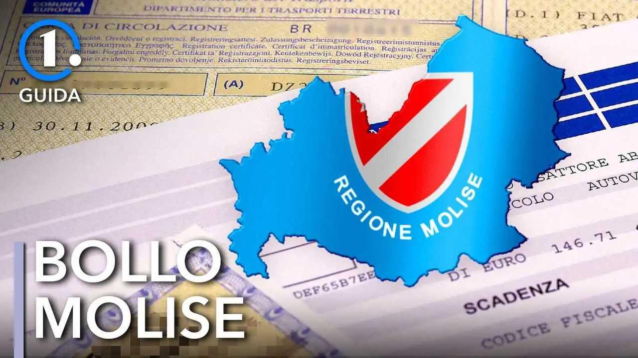 Copertina-Bollo-MOLISE