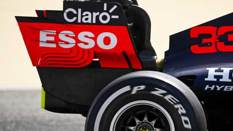 Quem são as pessoas mais ricas da Fórmula 1?