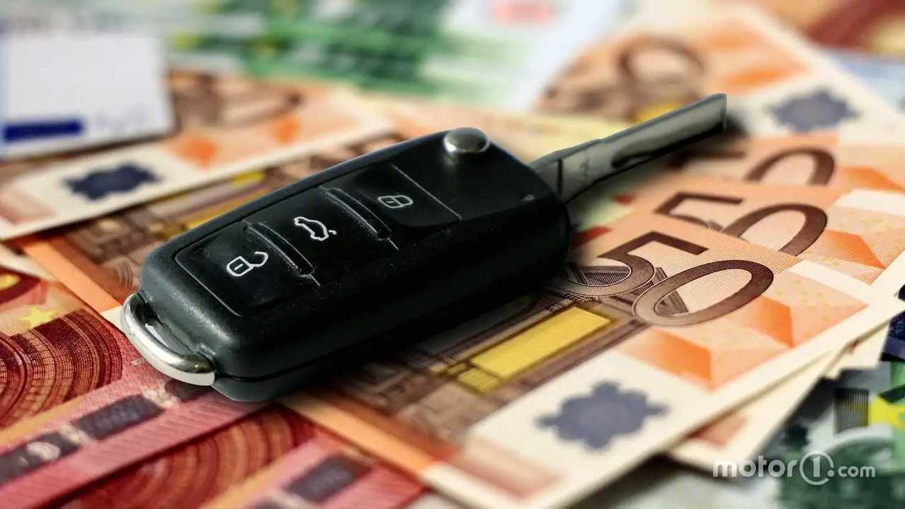 Niente incentivi auto: 50 milioni per spingere il car sharing 2