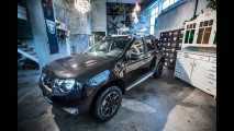 Dacia Duster Black Shadow 017