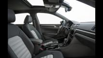 Volkswagen Passat GT Concept 008