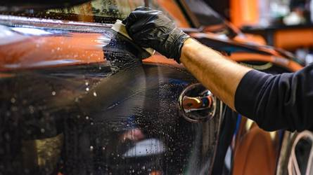 Dossier - Comment bien nettoyer sa voiture? (Partie 1)