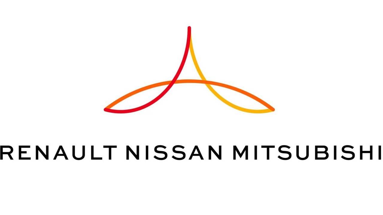 Renault-Nissan-Mitsubishi alliance