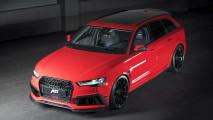 Audi RS 6 Avant Performance Nogaro Edition