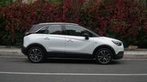 2017 Opel Crossland X | Neden Almalı?