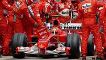 2004 Spanish Grand Prix