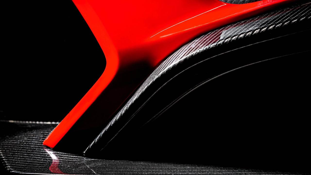 Zenvo: Neuer Supersportler