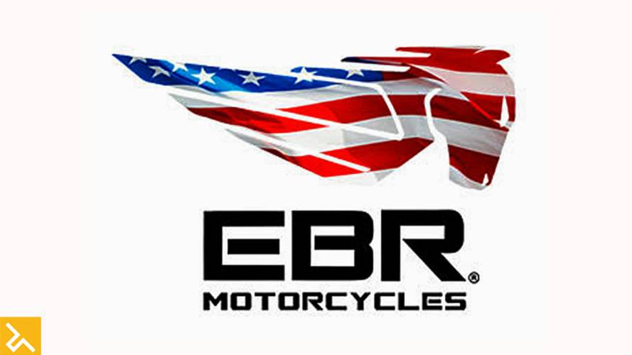 ThunderRoad Financial Funds EBR Dealers