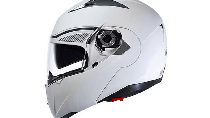 EVOS Full Face Modular Helmet