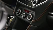 Teste Subaru XV