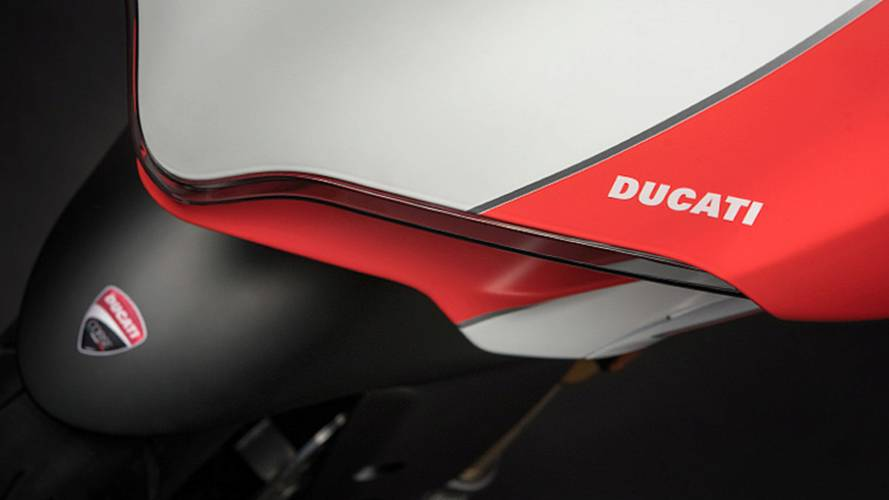Ducatis Sell Like Crazy in...Michigan?