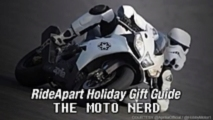 for your biker nerd rideapart holiday gift guide