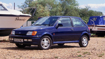 Ford Fiesta RS1800 (o XR2i 16v)