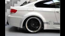 BMW-M3-Gefühle
