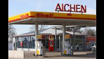 Deutsche Preise zu hoch