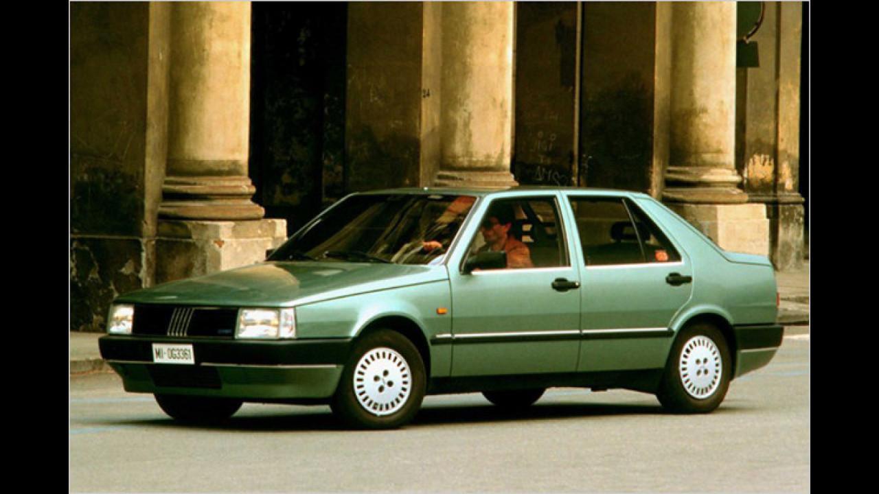 Fiat Croma (1984)