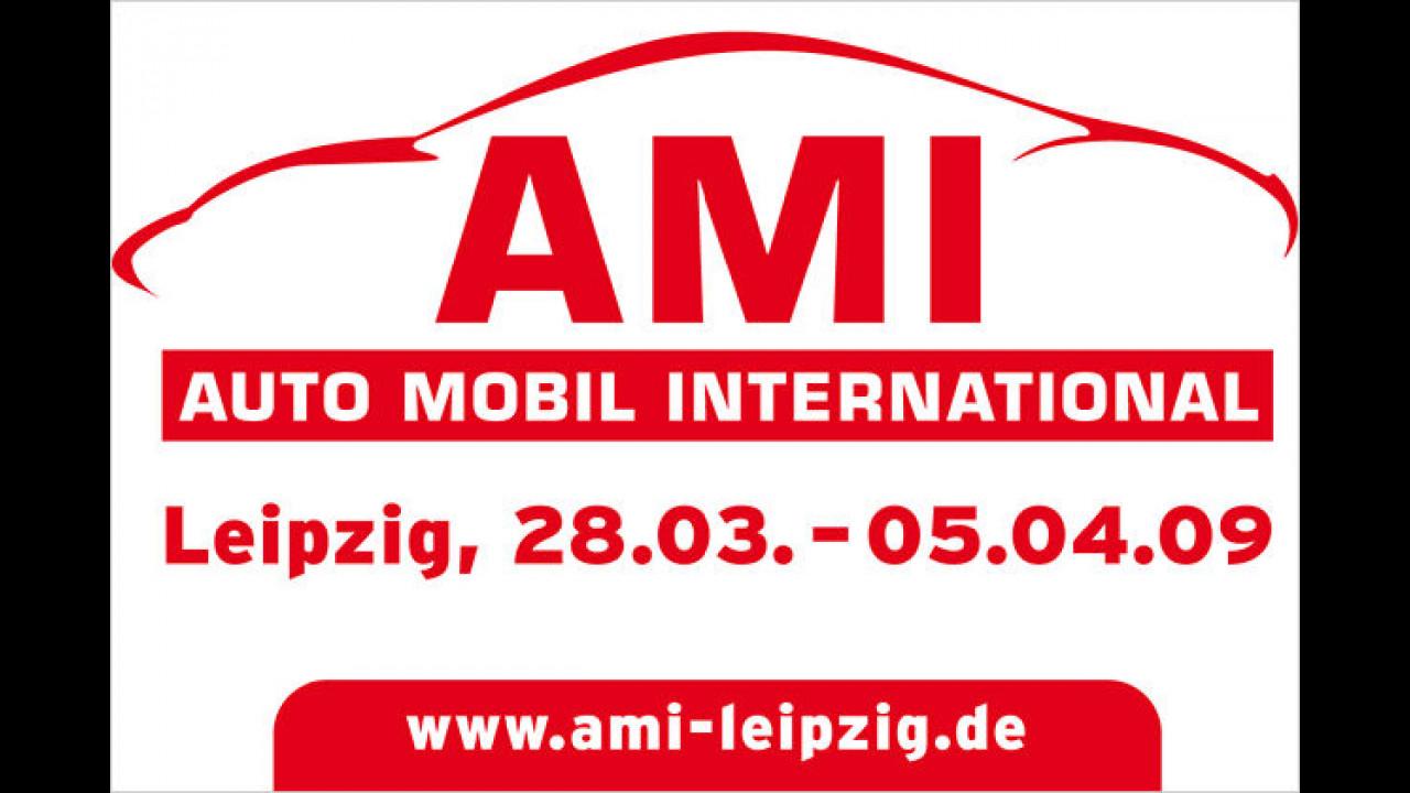 AMI 2009: Positive Bilanz