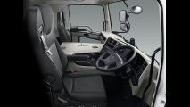 Fuso Canter Super Great