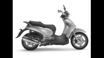 nuovo Scarabeo 500