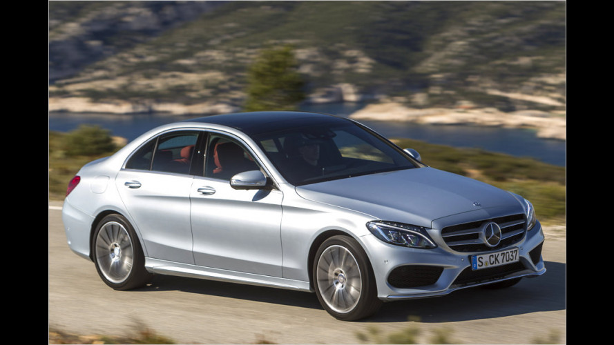 Real Driving Emissions: Neue NOx-Abgasvorschriften