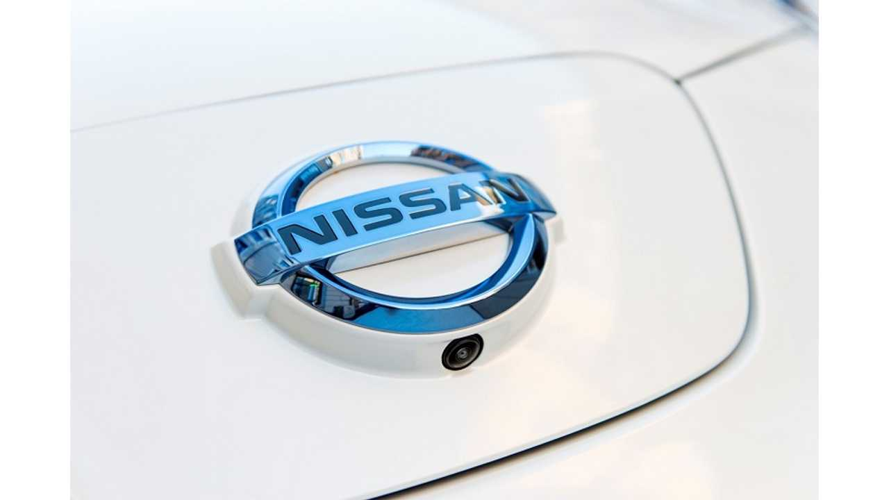 Nissan The New Benchmark In Consistency For EV Sales As 2,225 Sold In June - Even Better Results To Come