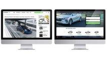 E-Racing-Pionier Alejandro Agag investiert in Motorsport Networks Elektromobilitäts-Plattform