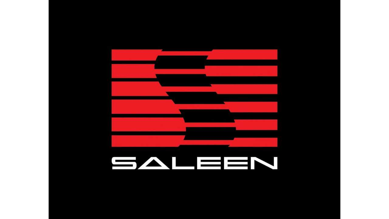 Saleen Teams With GreenTech Automotive - Sporty Plug-In Hybrid For Asia?